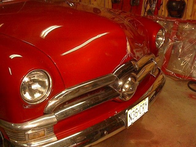 Ford 1949 - 50 - 51 (shoebox) custom & mild custom galerie - Page 3 T2ec1352
