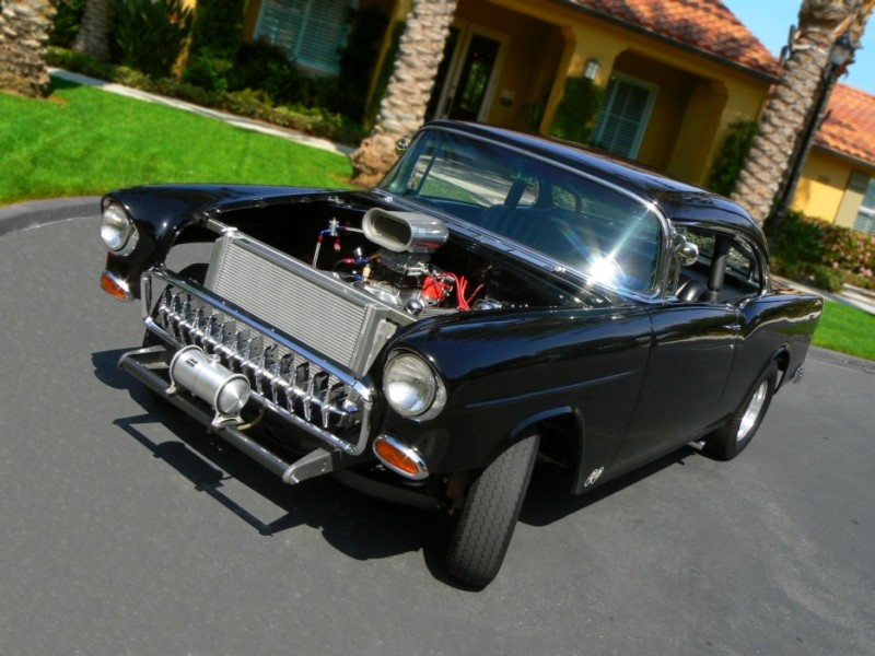 55' Chevy Gassers  T2ec1356