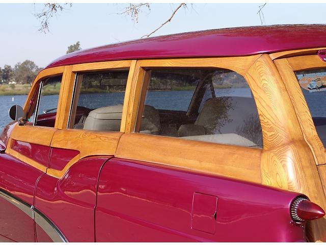 Buick 1950 -  1954 custom and mild custom galerie T2ec1361