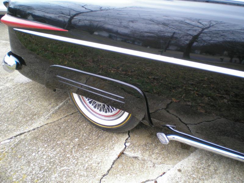 Ford 1949 - 50 - 51 (shoebox) custom & mild custom galerie - Page 3 T2ec1386