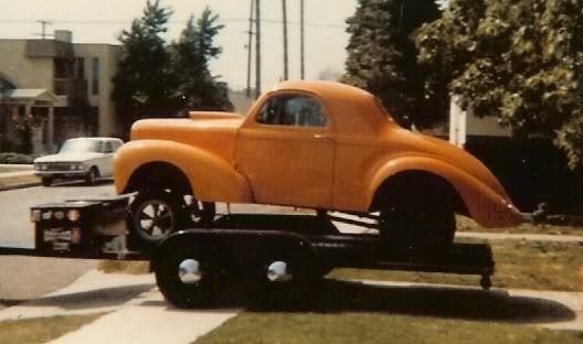 Willys 1940- 41 gasser T2ec1438
