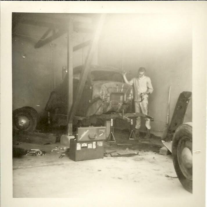 Willys 1940- 41 gasser T2ec1439