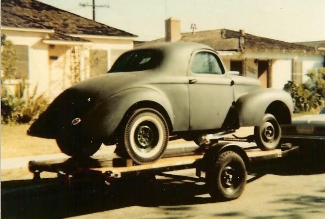 Willys 1940- 41 gasser T2ec1443