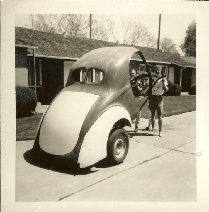 Willys 1940- 41 gasser T2ec1445
