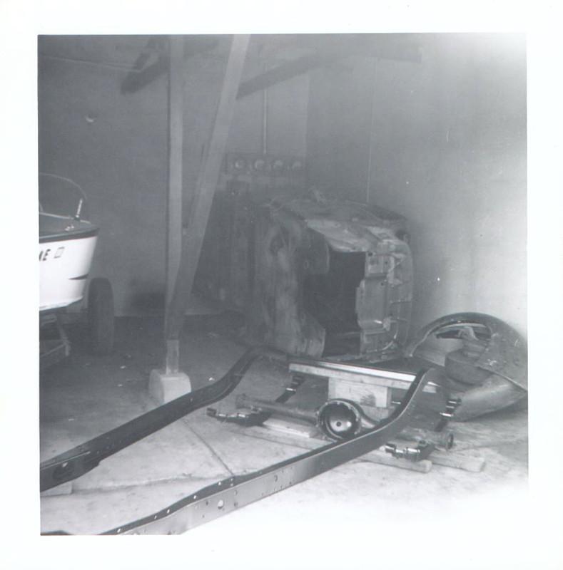 Willys 1940- 41 gasser T2ec1447