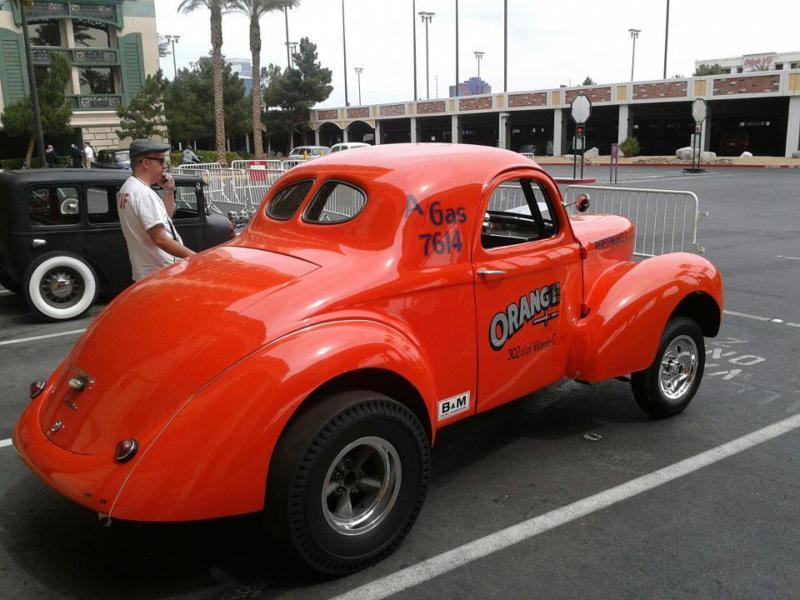 Willys 1940- 41 gasser T2ec1451
