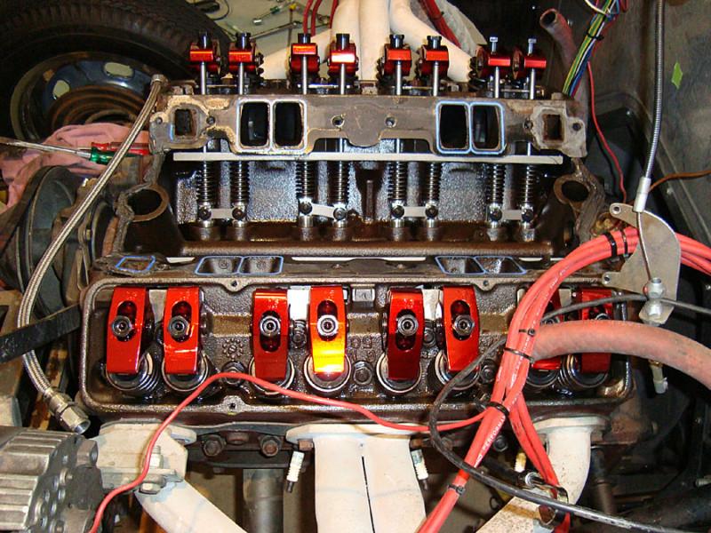 Willys 1940- 41 gasser T2ec1453