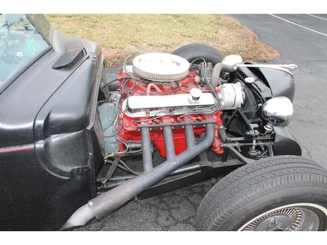 1940's hot rod T2ec1465