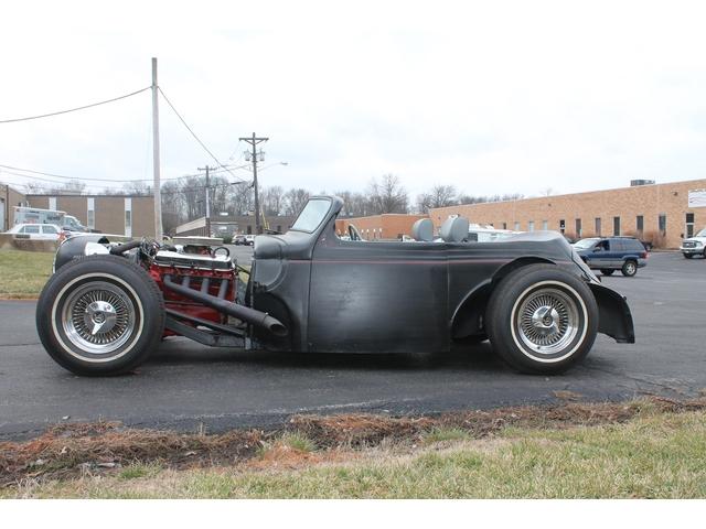 1940's hot rod T2ec1466