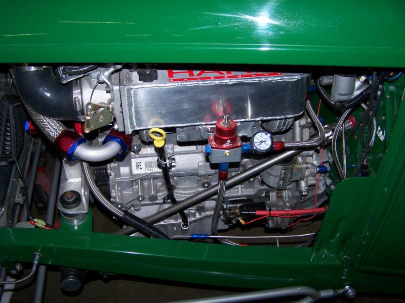 Hot rod racer  - Page 2 T2ec1496