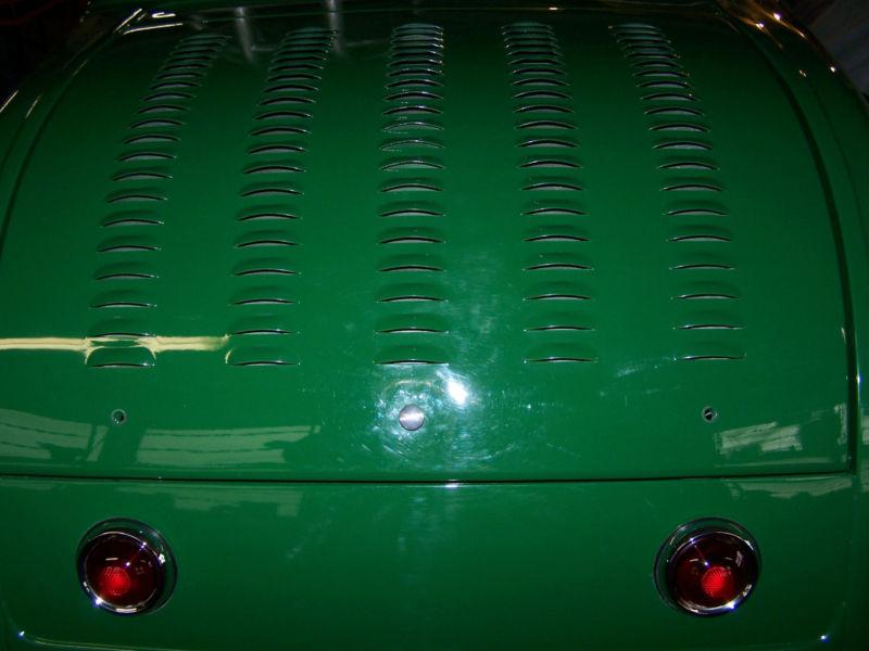 Hot rod racer  - Page 2 T2ec1497