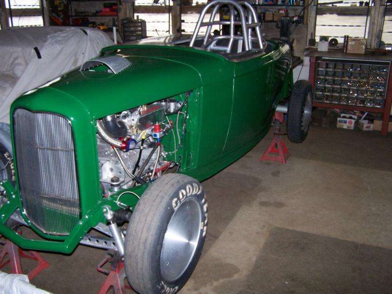 Hot rod racer  - Page 2 T2ec1498
