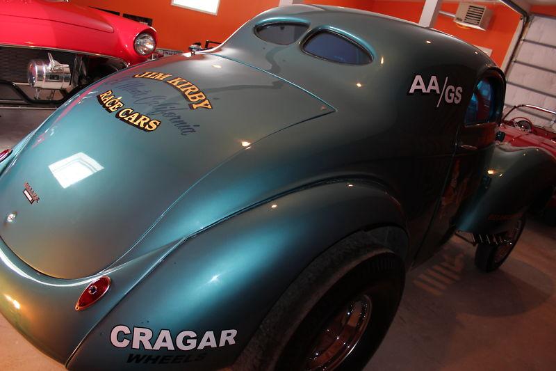 Willys 1940- 41 gasser T2ec1519