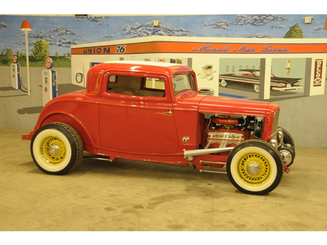 1932 Ford hot rod - Page 2 T2ec1530