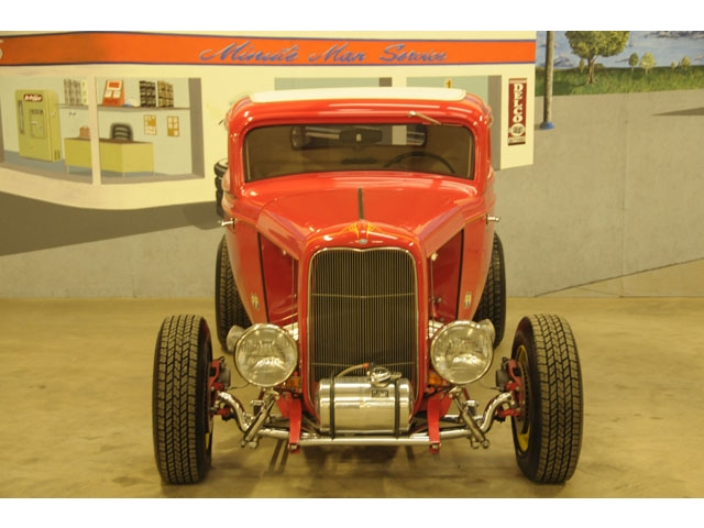 1932 Ford hot rod - Page 2 T2ec1543