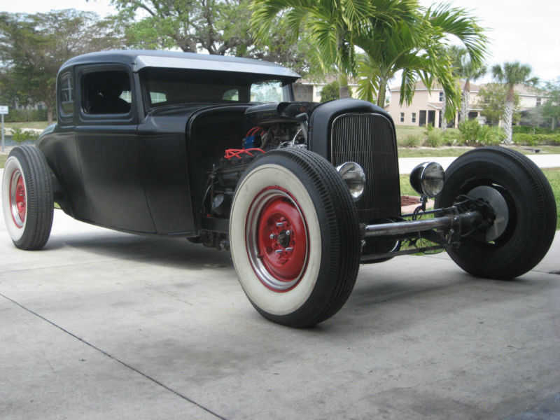 1932 Ford hot rod - Page 2 T2ec1558
