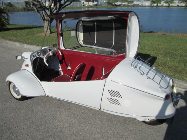 Microcar et voitures électriques T2ec1570