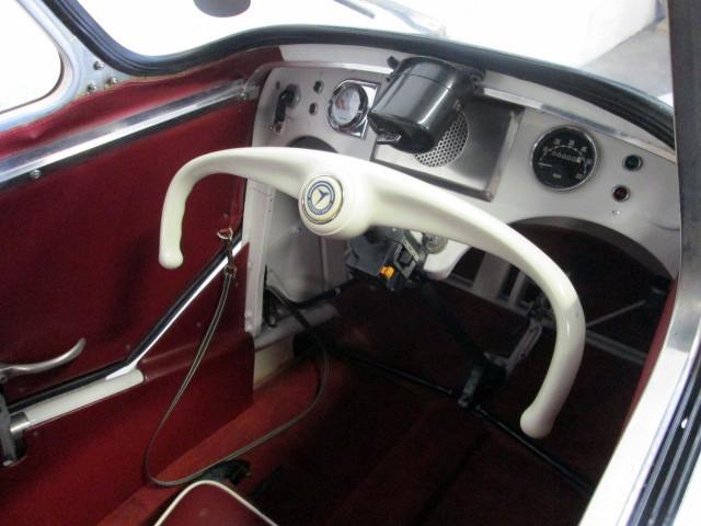 Microcar et voitures électriques T2ec1571