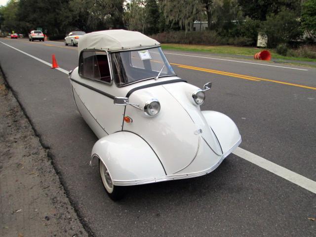 Microcar et voitures électriques T2ec1574