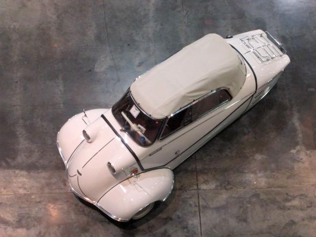 Microcar et voitures électriques T2ec1575
