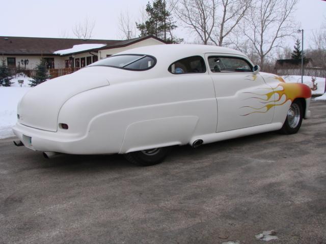 Mercury 1949 - 51  custom & mild custom galerie - Page 2 T2ec1627