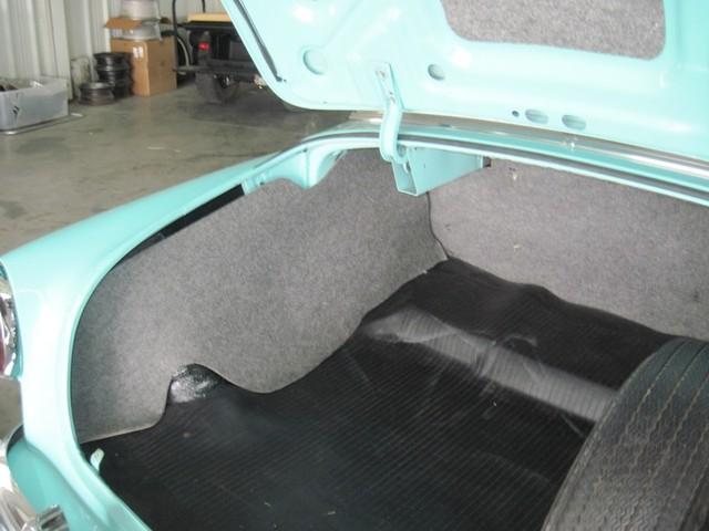Chevy 1953 - 1954 custom & mild custom galerie - Page 2 T2ec1646
