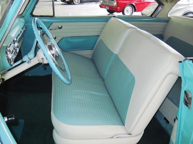 Chevy 1953 - 1954 custom & mild custom galerie - Page 2 T2ec1650