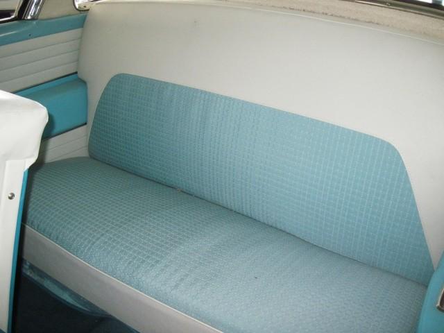 Chevy 1953 - 1954 custom & mild custom galerie - Page 2 T2ec1651