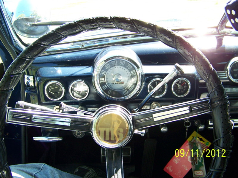 Mercury 1949 - 51  custom & mild custom galerie - Page 3 T2ec1659