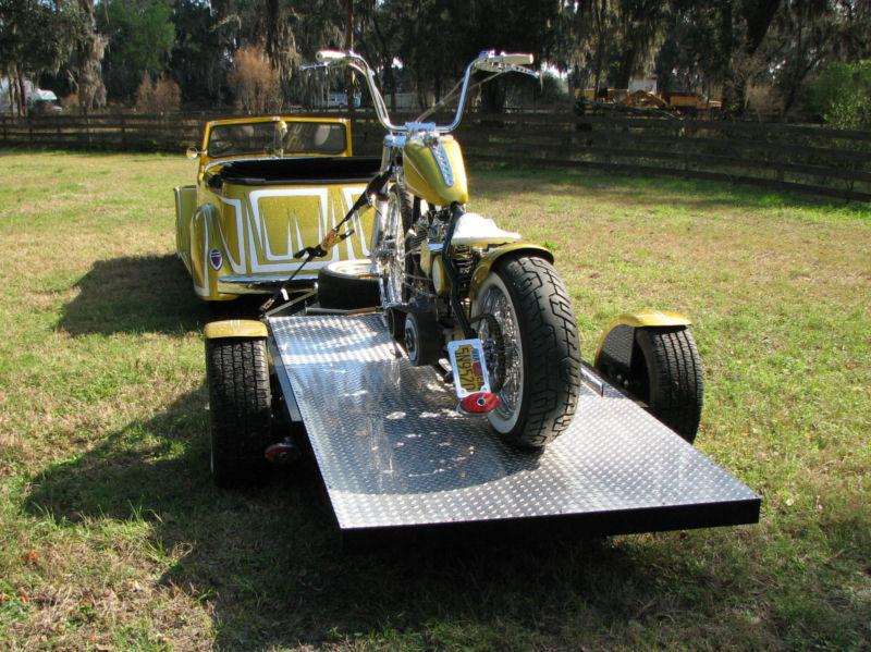 Jeep, Willys, kaiser custom and mild custom T2ec1666