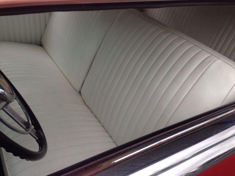 Buick 1950 -  1954 custom and mild custom galerie T2ec1680