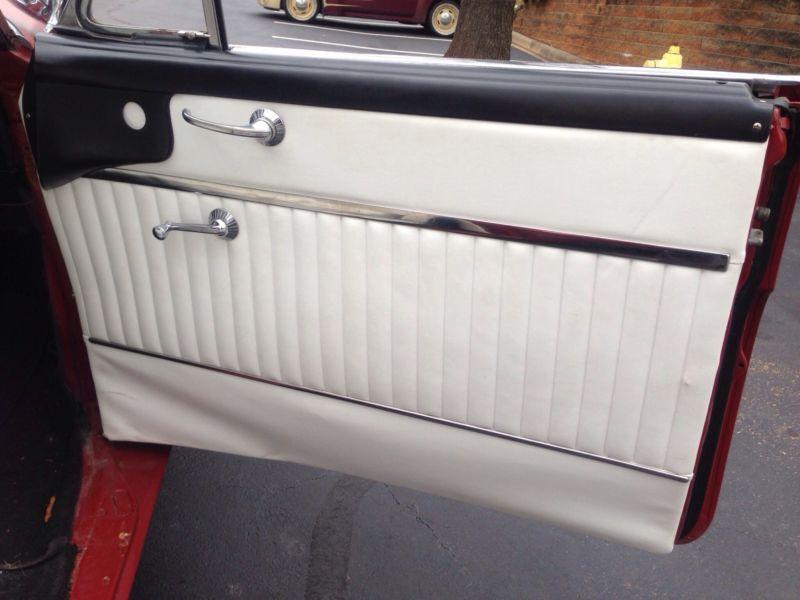 Buick 1950 -  1954 custom and mild custom galerie T2ec1682