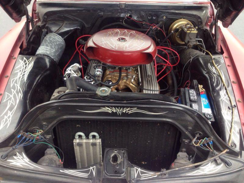 Buick 1950 -  1954 custom and mild custom galerie T2ec1685