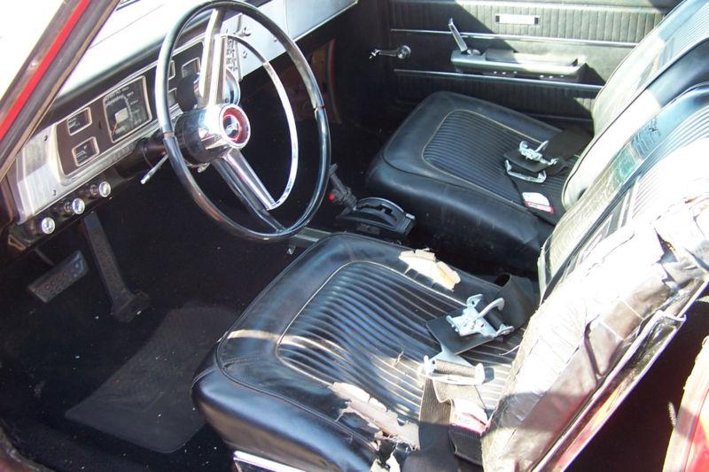 Vintage nascar T2ec1717