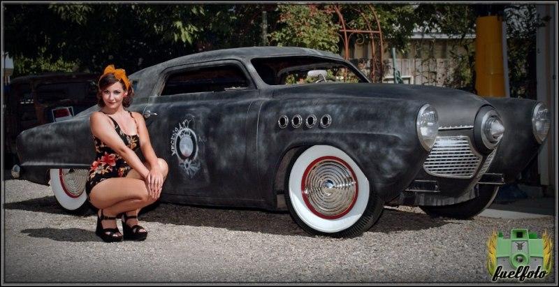 Studebaker custom & mild custom T2ec1728