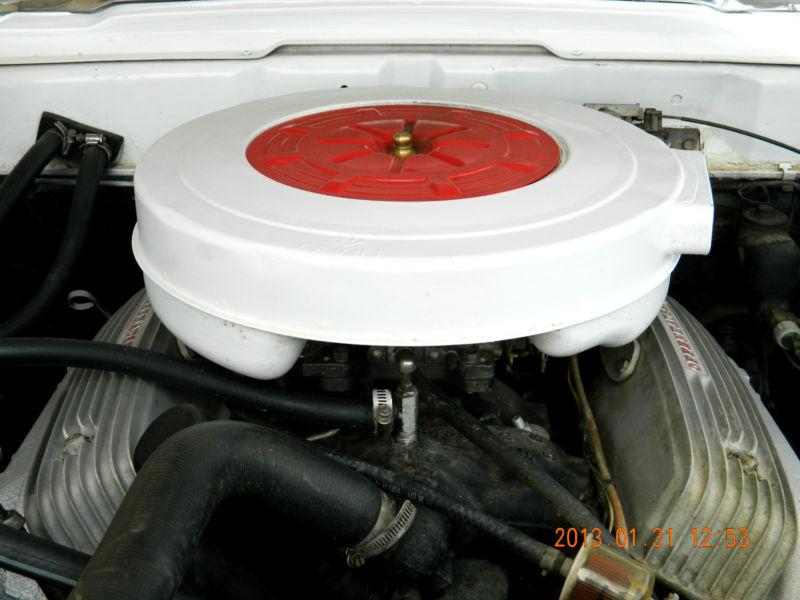Edsel custom & mild custom T2ec1731