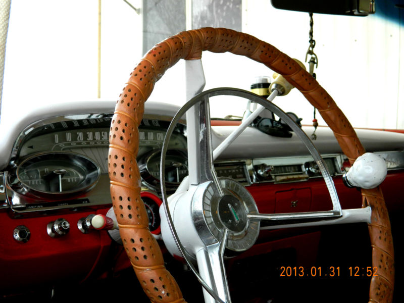 Edsel custom & mild custom T2ec1732