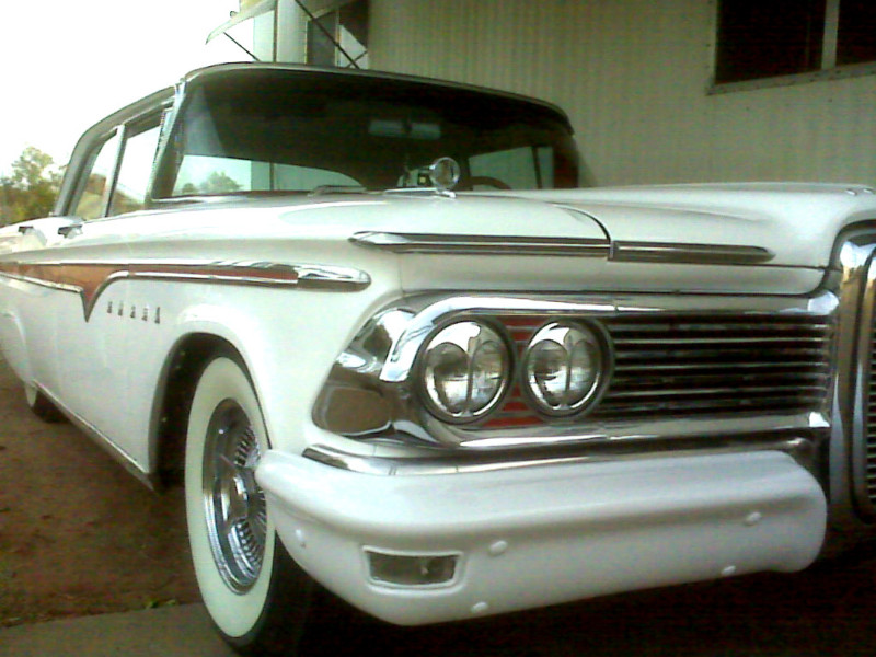 Edsel custom & mild custom T2ec1734