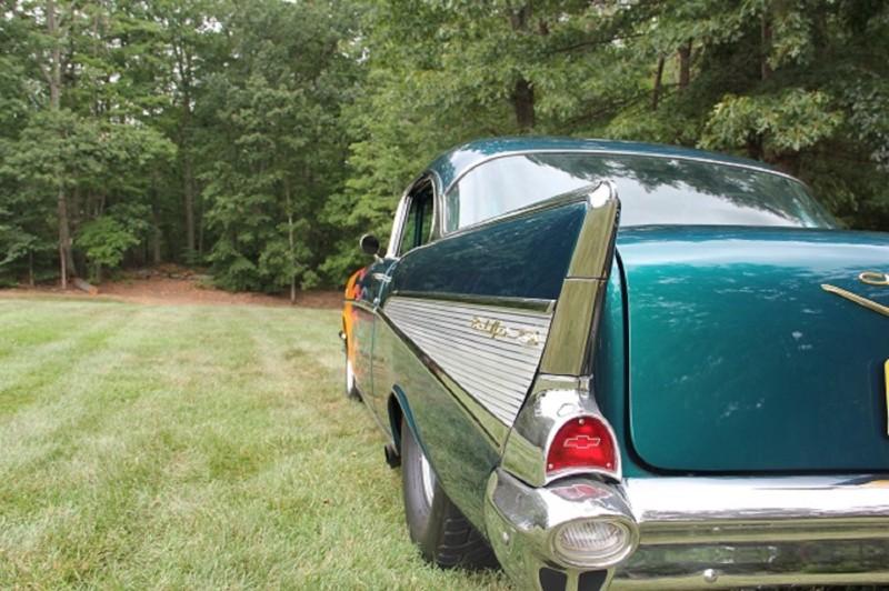 1950's Chevrolet street machine - Page 2 T2ec1739