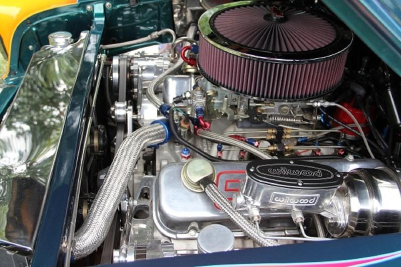 1950's Chevrolet street machine - Page 2 T2ec1741