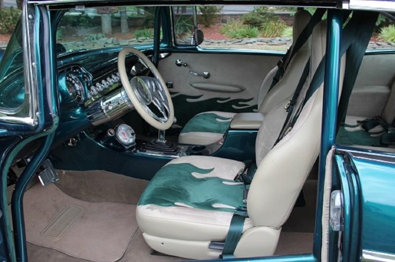 1950's Chevrolet street machine - Page 2 T2ec1742
