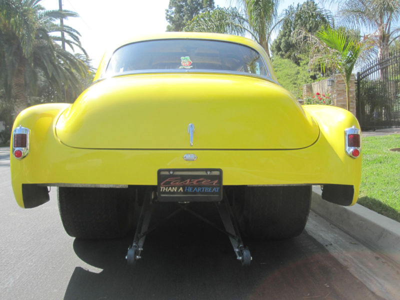 1950's Chevrolet street machine - Page 2 T2ec1787