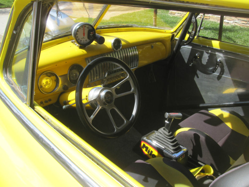 1950's Chevrolet street machine - Page 2 T2ec1789