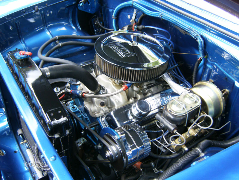 1950's Chevrolet street machine - Page 2 T2ec1820