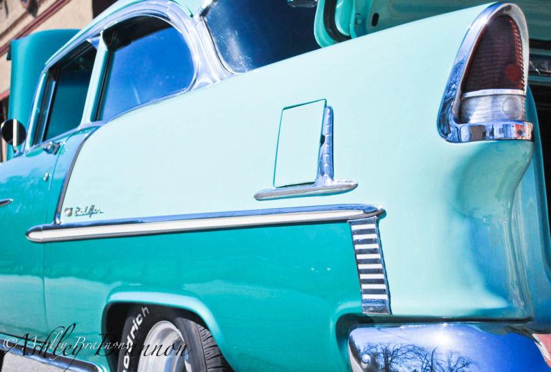 1950's Chevrolet street machine - Page 2 T2ec1823