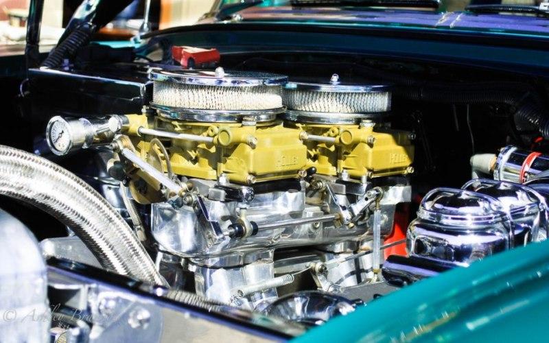 1950's Chevrolet street machine - Page 2 T2ec1826