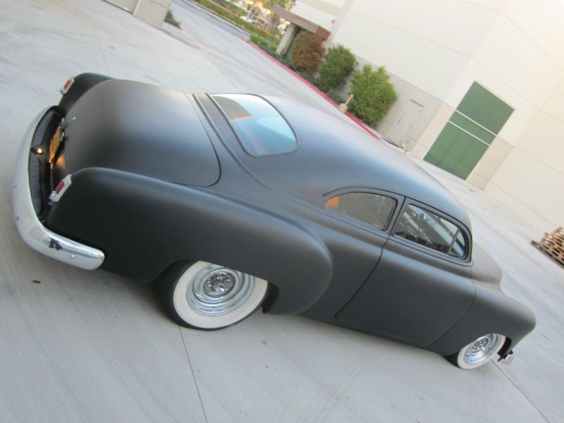 Chevy 1949 - 1952 customs & mild customs galerie - Page 2 T2ec1850