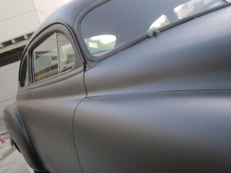 Chevy 1949 - 1952 customs & mild customs galerie - Page 2 T2ec1853