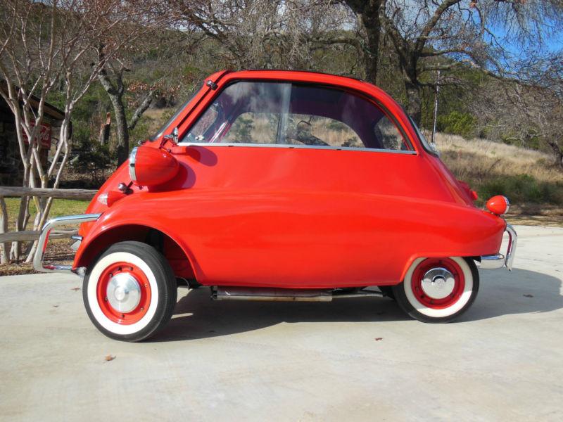 Microcar et voitures électriques T2ec1870