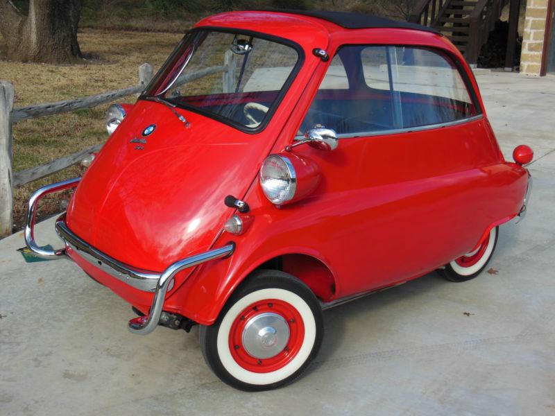 Microcar et voitures électriques T2ec1871